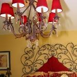 update-yellow-bedroom-3stories1-4.jpg