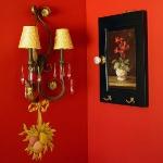 update-yellow-bedroom-3stories1-5.jpg