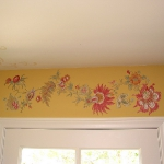 update-yellow-bedroom-3stories1-6.jpg
