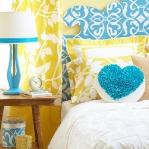 update-yellow-bedroom-3stories2-1.jpg