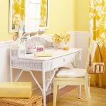 update-yellow-bedroom-3stories2-4.jpg