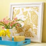 update-yellow-bedroom-3stories2-6.jpg