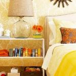 update-bedroom-3stories3-4.jpg