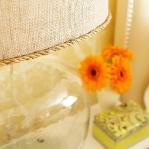 update-bedroom-3stories3-5.jpg