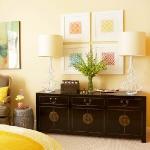 update-bedroom-3stories3-9.jpg