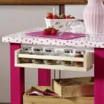 upgrade-bekvam-kitchen-cart1-5.jpg