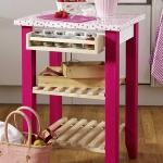 upgrade-bekvam-kitchen-cart1-6.jpg