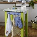 upgrade-bekvam-kitchen-cart2-5.jpg