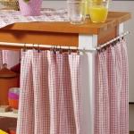 upgrade-bekvam-kitchen-cart3-4.jpg