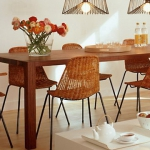 upgrade-family-living-dining-room-details2-1