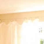 upgrade-for-family-room-details13.jpg