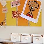 upgrade-for-family-room-details17.jpg