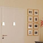 upgrade-for-family-room-details18.jpg