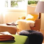 upgrade-for-family-room-details4.jpg