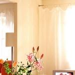 upgrade-for-family-room-details9.jpg