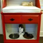 upgrade-furniture-for-pets1-2.jpg