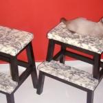 upgrade-furniture-for-pets3-2.jpg