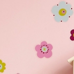 upgrade-kidroom-in-details1.jpg