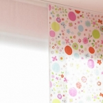 upgrade-kidroom-in-details10.jpg