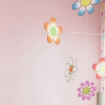 upgrade-kidroom-in-details12.jpg