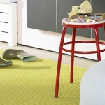 upgrade-kidroom-in-details15.jpg
