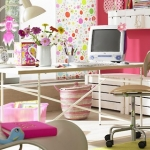 upgrade-kidroom-in-details5.jpg