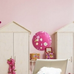 upgrade-kidroom-in-details6.jpg