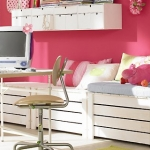 upgrade-kidroom-in-details7.jpg