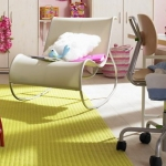 upgrade-kidroom-in-details9.jpg