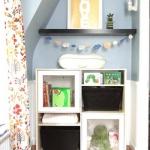upgrade-kidsroom11-9.jpg