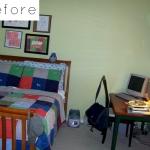 upgrade-kidsroom7-1before.jpg