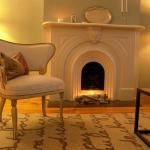 upgrade-livingroom1-3.jpg