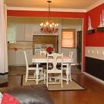 upgrade-livingroom10-3.jpg