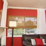 upgrade-livingroom10-4.jpg