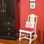 upgrade-livingroom10-6.jpg