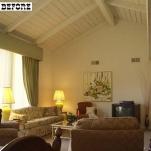 upgrade-livingroom2-before.jpg