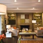 upgrade-livingroom3-1.jpg