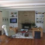 upgrade-livingroom3-before.jpg