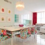 upgrade-livingroom4-2.jpg