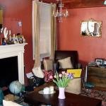 upgrade-livingroom6-before.jpg
