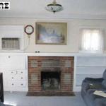 upgrade-livingroom7-before.jpg