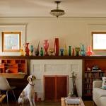 upgrade-livingroom7.jpg