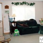 upgrade-livingroom8-before.jpg