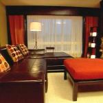upgrade-livingroom9-1.jpg