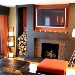 upgrade-livingroom9-2.jpg