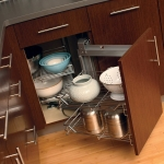 using-corners-in-kitchen1-1-4