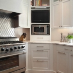 using-corners-in-kitchen10-7