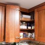 using-corners-in-kitchen2-4