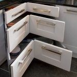 using-corners-in-kitchen3-6