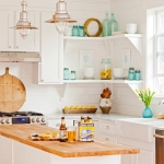 using-corners-in-kitchen6-1